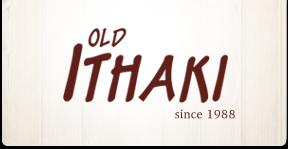 Old Ithaki Restaurant